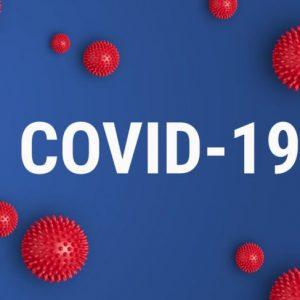 risque-covid19-730x487-1-730x487